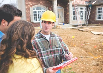 Home Remodeling Contractor Charlotte, NC
