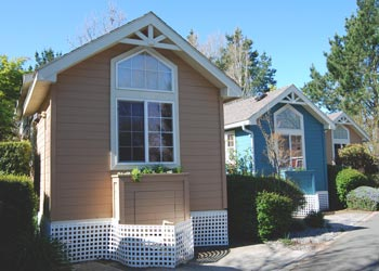 Tiny House Zoning Regulations Charlotte, NC
